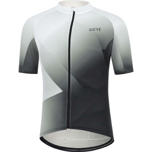Gore Wear Fade Short Sleeve Jersey