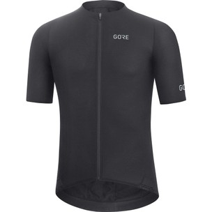 Gore Wear Chase Short Sleeve Jersey