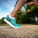 NURVV Run Insoles And Trackers