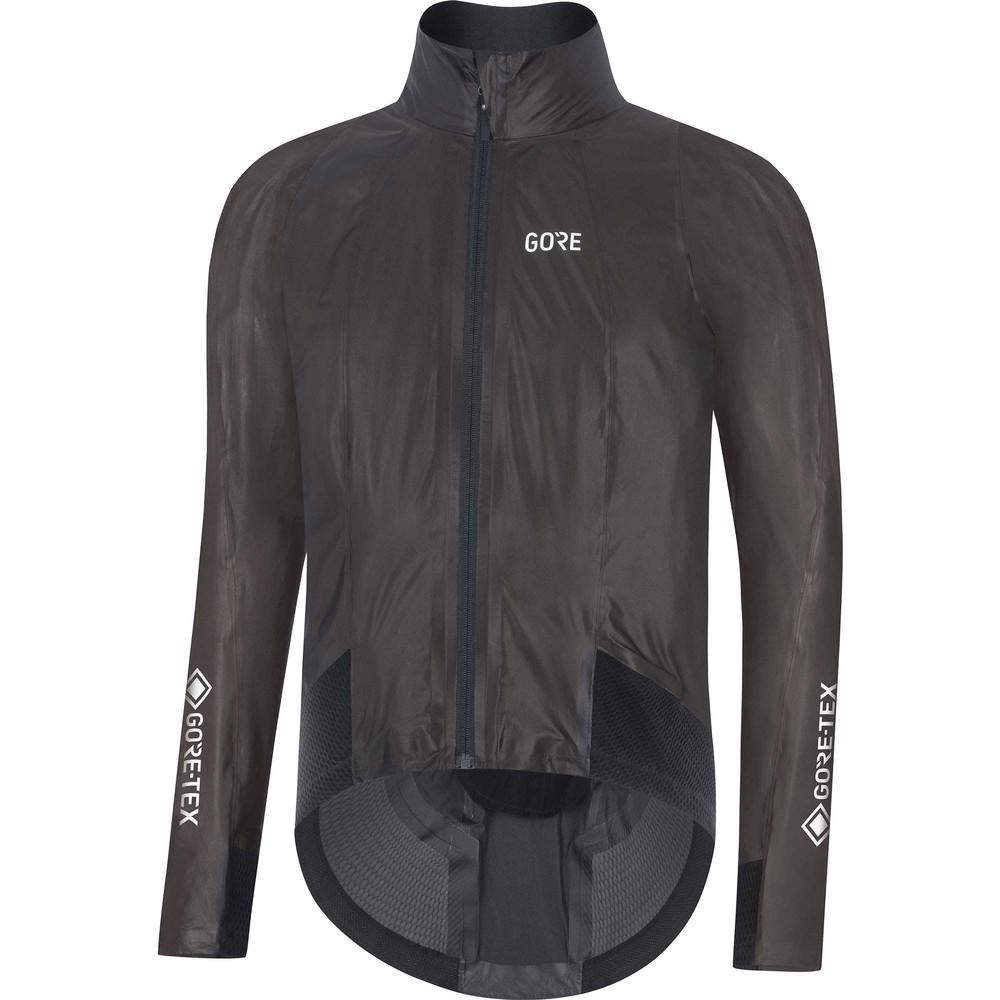 Gore Wear Race SHAKEDRY Jacket