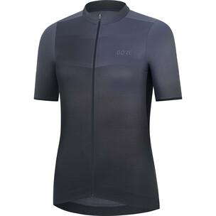 Gore Wear Ardent Womens Short Sleeve Jersey
