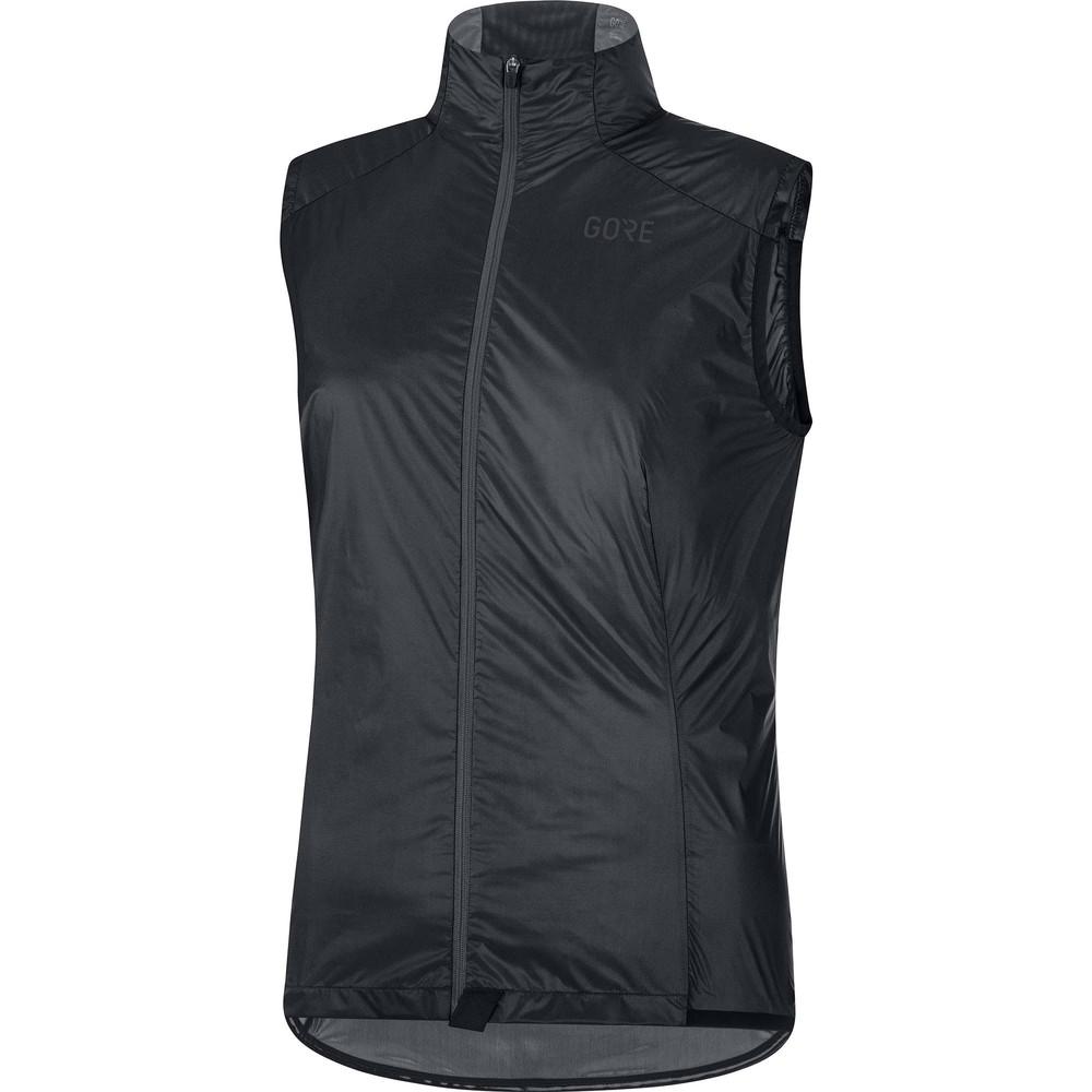 Gore Wear Ambient Womens Vest