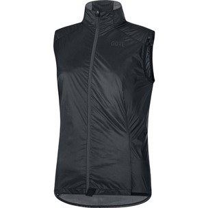 Gore Wear Ambient Womens Vest