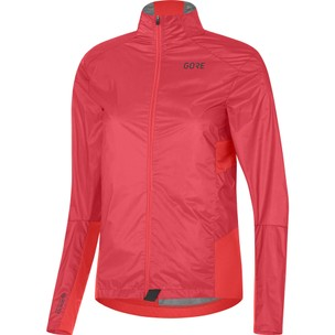 Gore Wear Ambient Womens Jacket