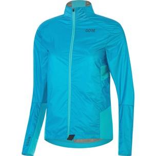 Gore Wear Ambient Womens Jacket