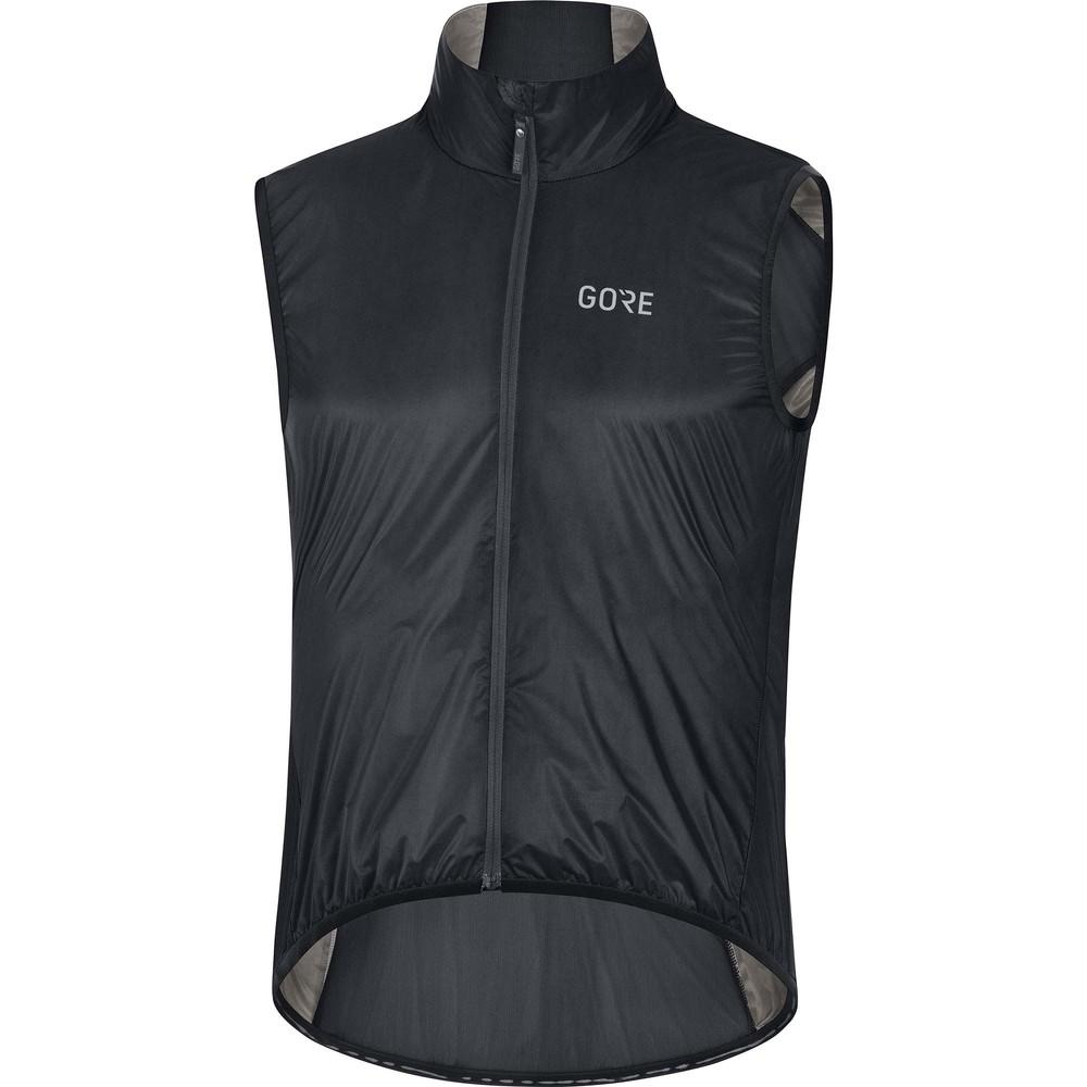 Gore Wear Ambient Vest