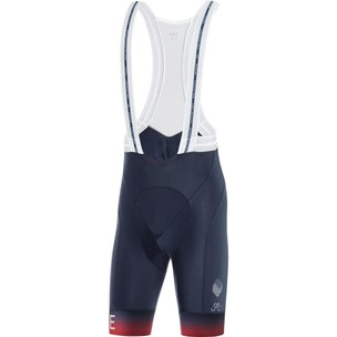 Gore Wear Cancellara Bib Short