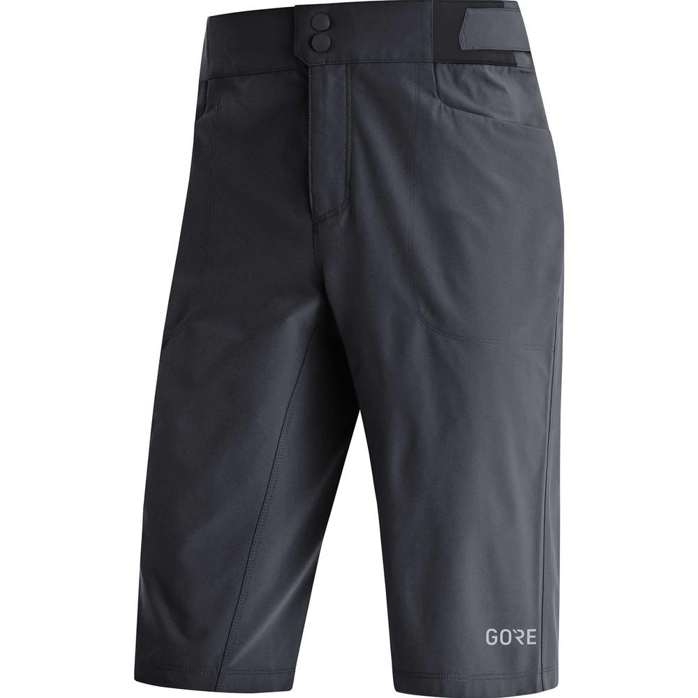 Gore Wear Passion Short