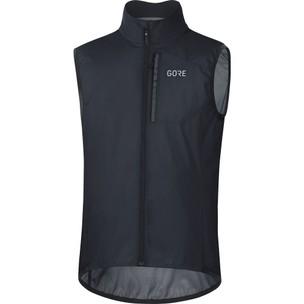 Gore Wear Spirit Vest