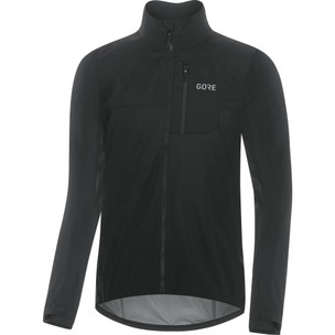 Gore Wear Spirit Jacket