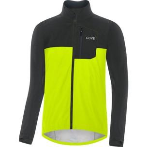 Gore Wear Spirit Jacket