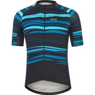 Gore Wear Savana Short Sleeve Jersey