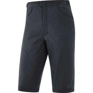 Gore Wear Explore Short