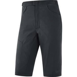 Gore Wear Storm Short