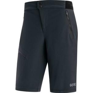 Gore Wear C5 Womens Short