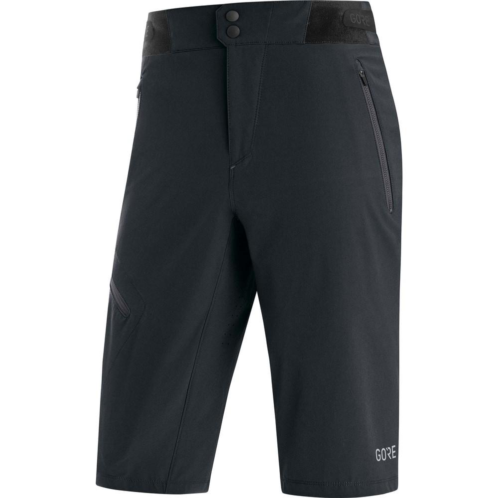 Gore Wear C5 Short