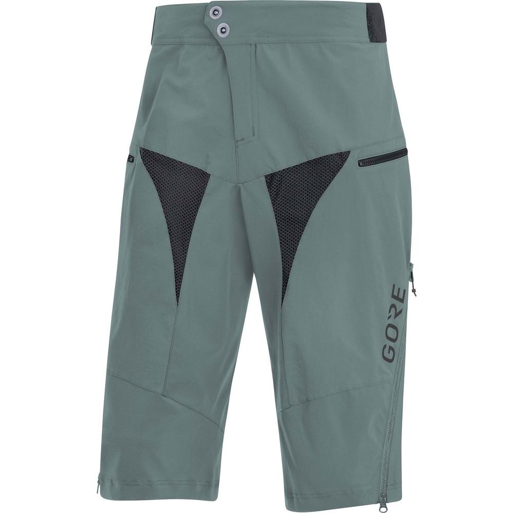 Gore Wear C5 All Mountain Short