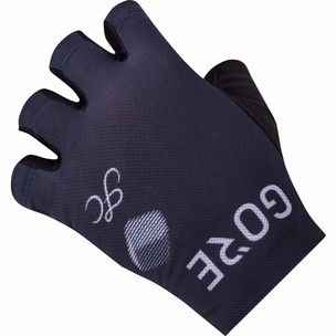 Gore Wear Cancellara Short Finger Gloves