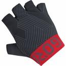Gore Wear C7 Pro Short Finger Cycling Gloves