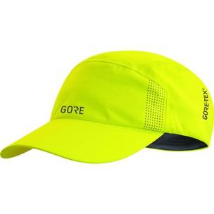 Gore Wear M Gore-Tex Run Cap