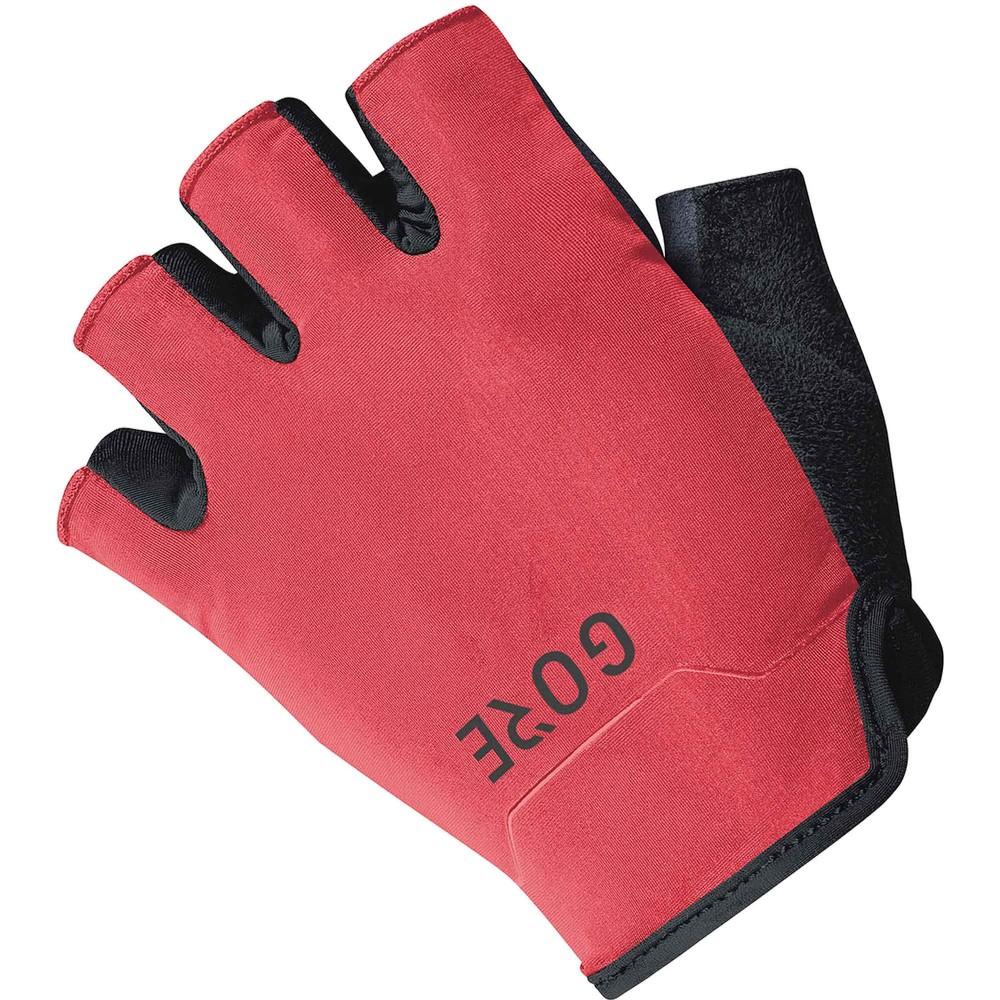 Gore Wear C3 Short Finger Gloves