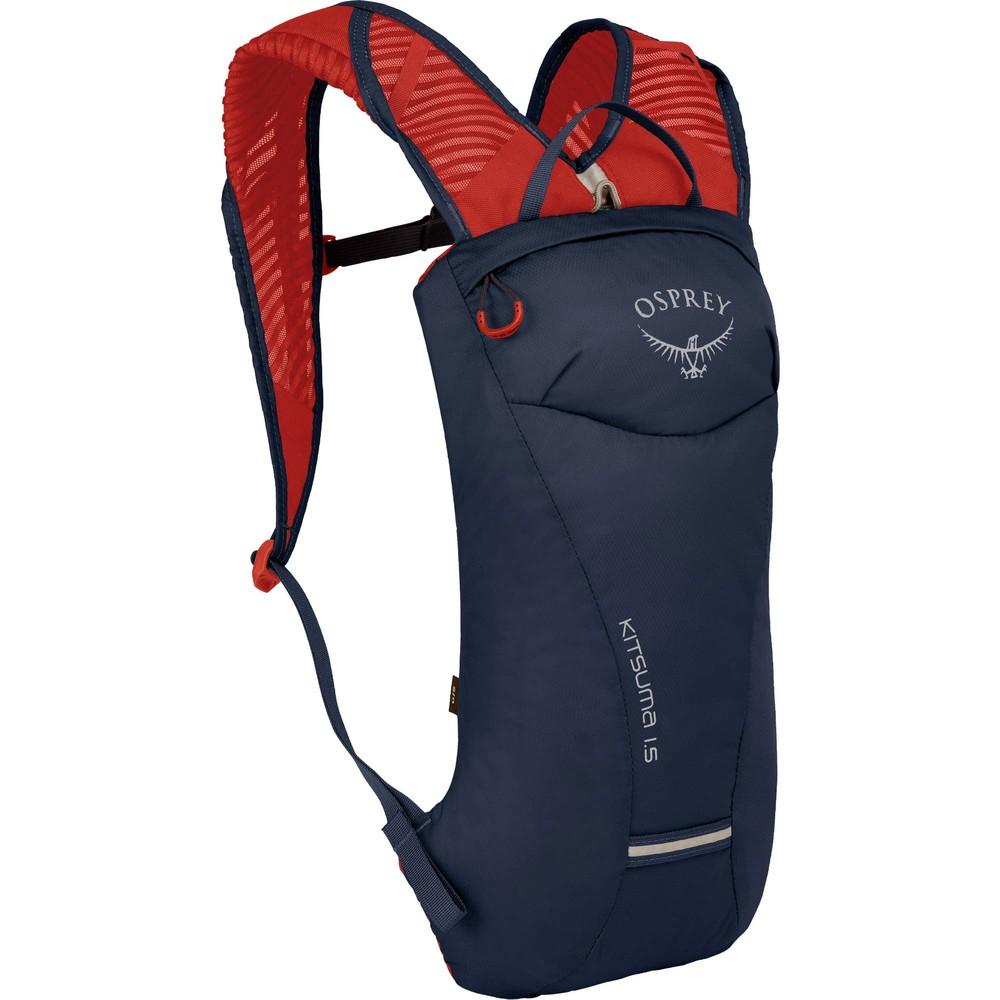 Osprey Kitsuma 1.5 Womens Backpack