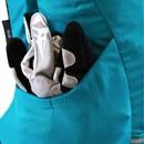 Osprey Kitsuma 3 Womens Backpack