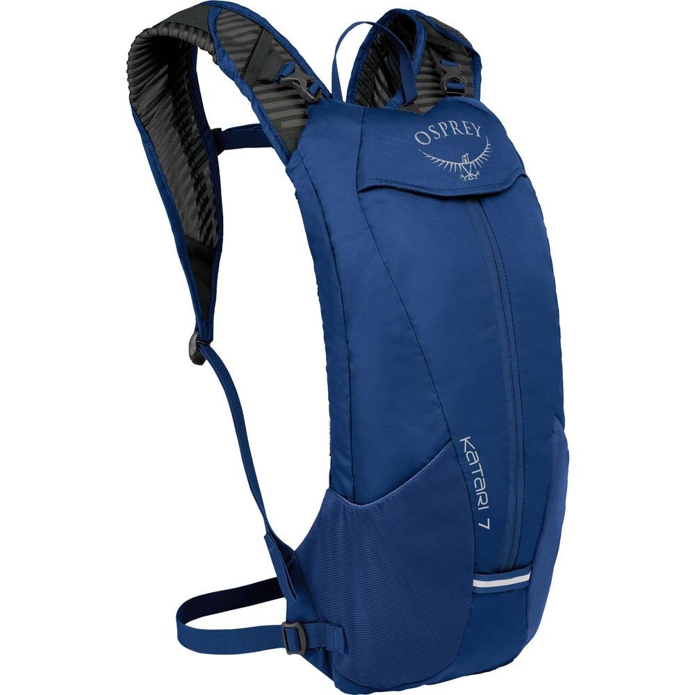 Osprey Katari 7 Backpack