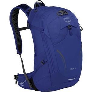 Osprey Sylva 20 Womens Backpack