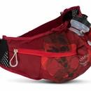Osprey Savu 2L Hydration Lumbar Pack