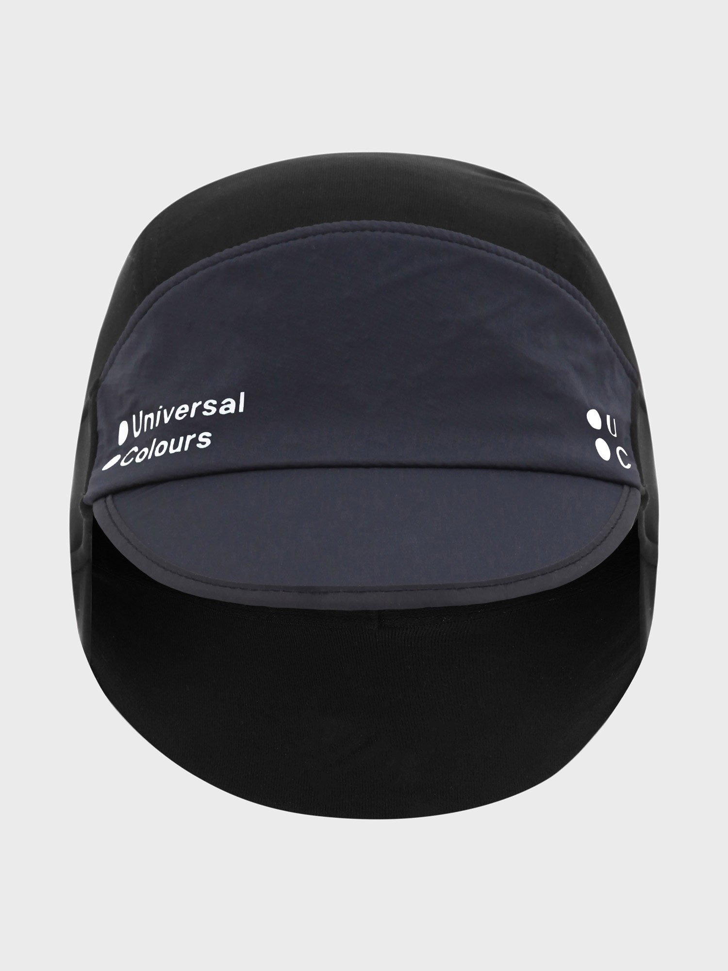 Mono Deep Winter Cap