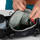 Osprey Savu 5L Hydration Lumbar Pack