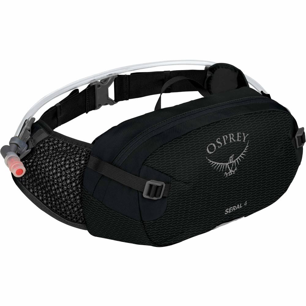 Osprey Seral 4L Hydration Lumbar Pack