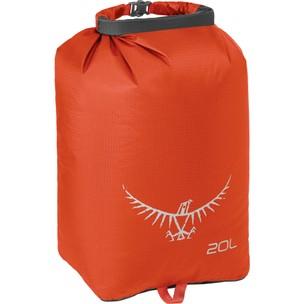 Osprey UL 20L Dry Stuff Pack