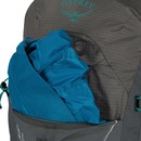 Osprey Tempest Pro 18 Womens Backpack