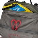 Osprey Talon Pro 20 Backpack