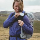 Osprey Tempest 20 Womens Backpack
