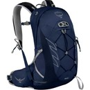 Osprey Talon 11 Backpack