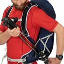 Osprey Talon 26 Backpack