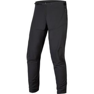 Endura MT500 Burner Pant
