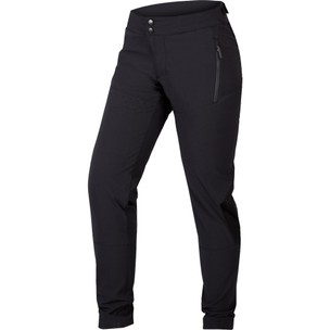 Endura MT500 Burner Womens Pant
