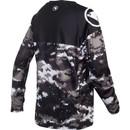 Endura MT500JR Kids Long Sleeve Jersey