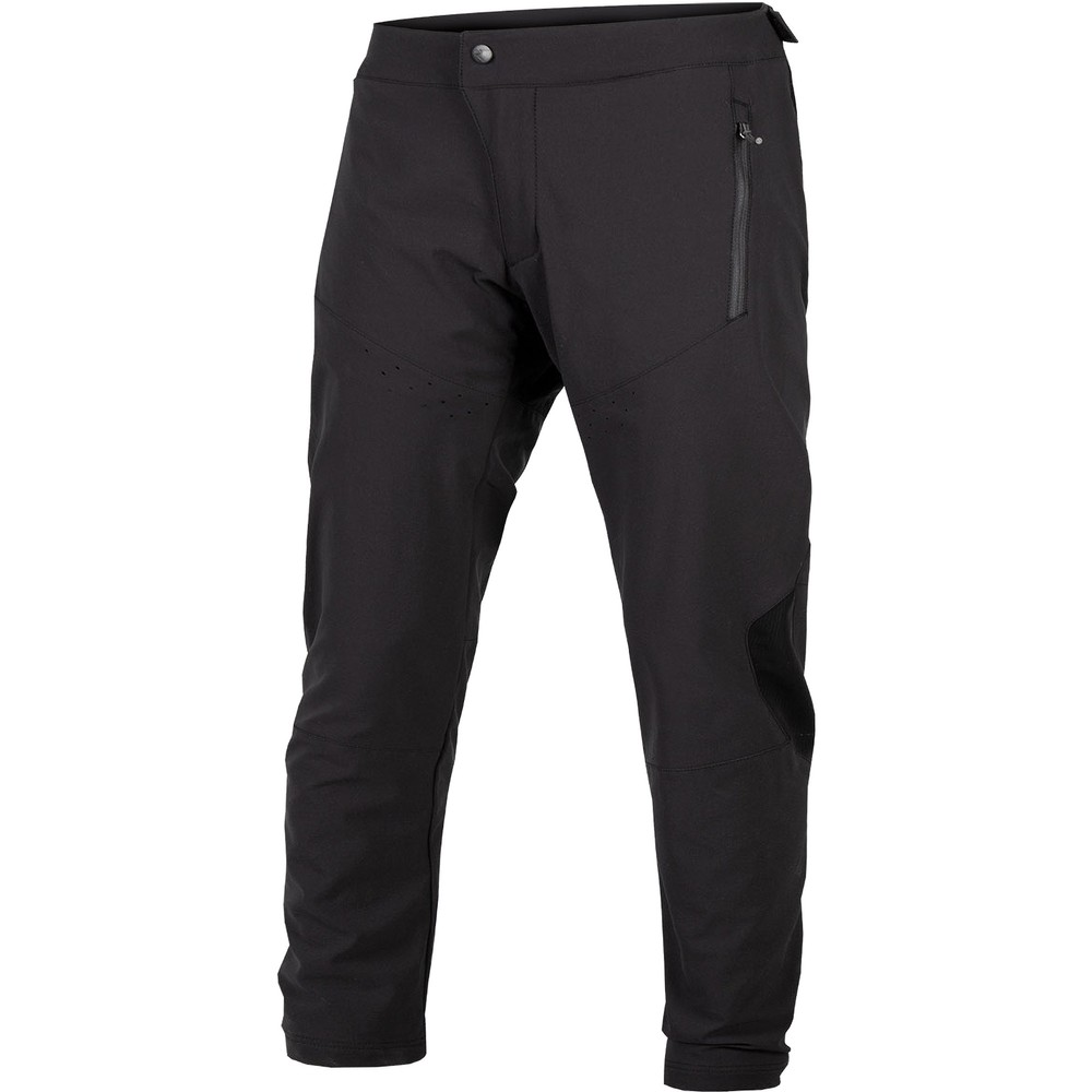Endura MT500JR Kids Burner Pant