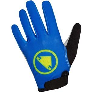 Endura Hummvee Kids Gloves