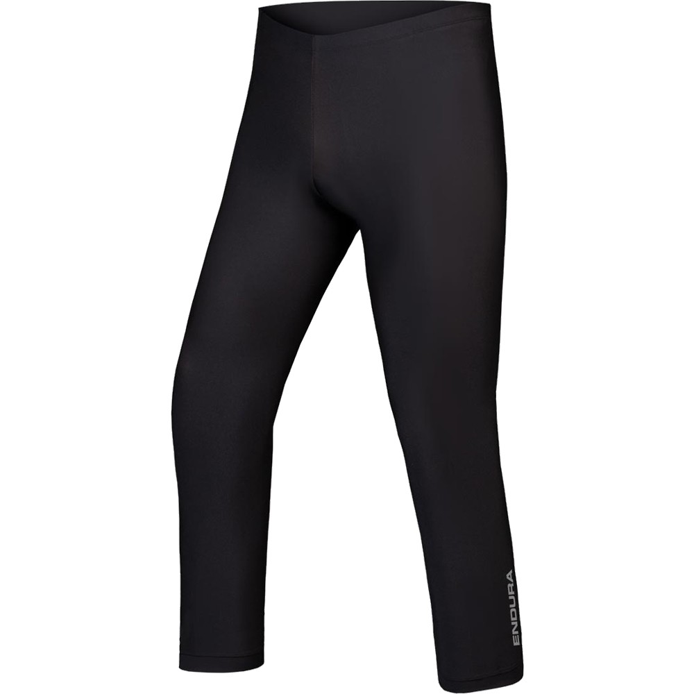 Endura Xtract Kids Tight