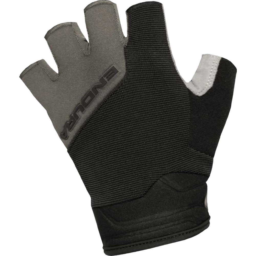 Endura Hummvee Plus Kids Mitt