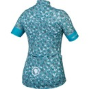 Endura Canimal Womens Short Sleeve Jersey