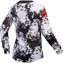 Endura MT500 Animo LTD Long Sleeve Womens Jersey