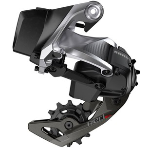 SRAM RED ETap A2 11-Speed Rear Derailleur