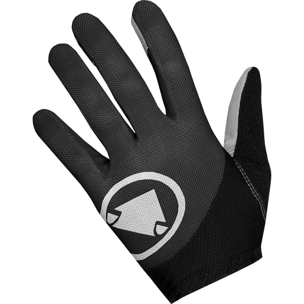 Endura Hummvee Lite Icon Womens Gloves